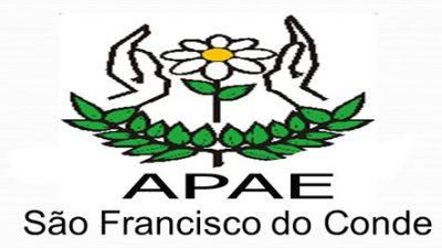 APAE de São Francisco do Conde lança Campanha do Agasalho