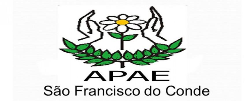 APAE realizará Conferência em comemoração aos 21 anos da instituição
