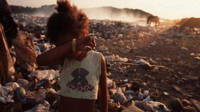 Município participará de evento contra a exploração do trabalho infantil em São Félix