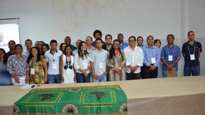 Unilab empossa 23 novos Servidores Técnicos-Administrativos aprovados em concurso
