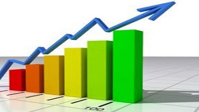 SEDEC exibe dados de execução de serviços do 1º ao 3º trimestre de 2014