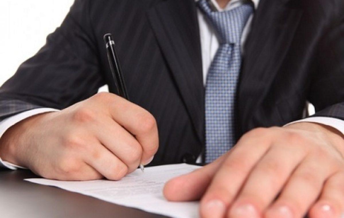 A Assessoria Jurídica Gratuita (AJG) de São Francisco do Conde informa que estão suspensos temporariamente os atendimentos
