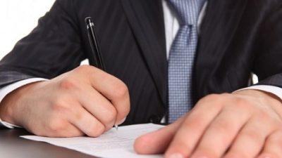 TCM aprovou as contas da Prefeitura de São Francisco do Conde