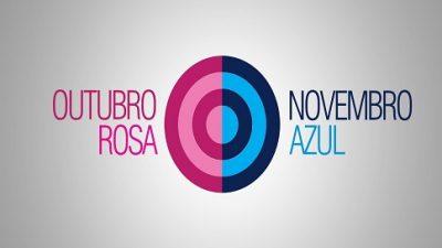 Caminhada Outubro Rosa/ Novembro Azul 2019: Saúde ofertará atendimentos por meio da fisioterapia e outros serviços da rede municipal