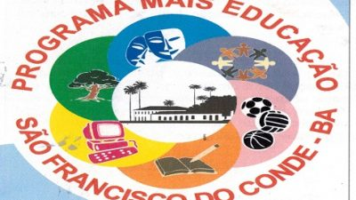 SEDUC promove III Mostra do Programa Mais Educação