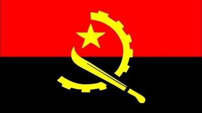 Prefeitura e representantes de Angola discutiram acordo de cooperação técnico e científico
