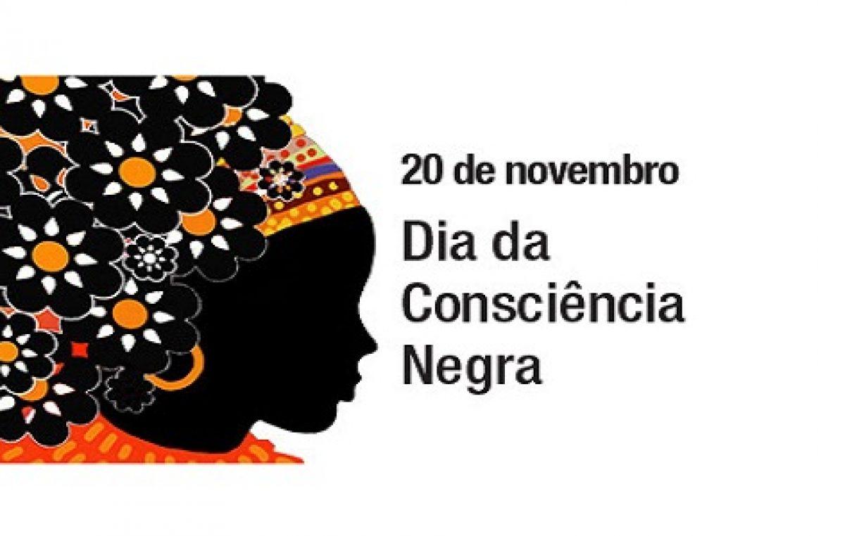 Em alusão ao Dia Nacional da Consciência Negra, será realizado no Dia 20 de novembro, um aulão no Instituto Municipal Luiz Viana Neto
