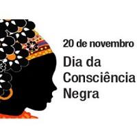 II Caminhada da Consciência Negra