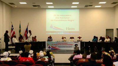 Município assina convênio de cooperação técnica com IFAL