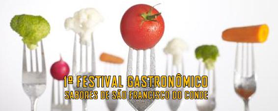 primeirofestival