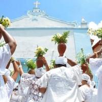 O domingo, 13, será marcado por cortejo em Santo Estevão e Caípe de Cima