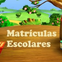 São Francisco do Conde realiza matrícula escolar informatizada de 23 a 30 de janeiro