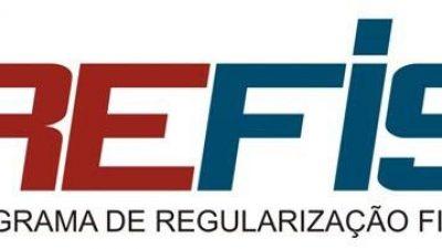 Programa de Recuperação Fiscal permitirá aos cidadãos regularização de dívidas com o município