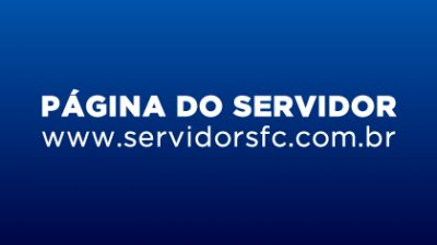 Está no ar a Página do Servidor, no Portal da Prefeitura de São Francisco do Conde
