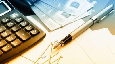 Prefeitura fixa percentual para valores de terreno e de construção e regulamenta o sistema de preços públicos do município