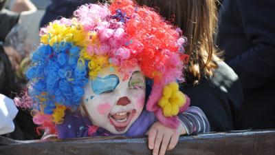 Carnaval das Tradições: a Defesa dos Direitos da Criança e do Adolescente no Carnaval foi discutida entre diversos setores