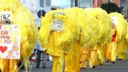Lei Municipal torna Personagens e Manifestações Culturais do Município Patrimônio Imaterial