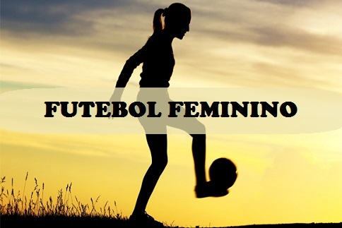 futebol feminino 1234