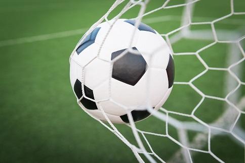 Final da II Copa de Futebol de Campo da Muribeca acontecerá dia 28
