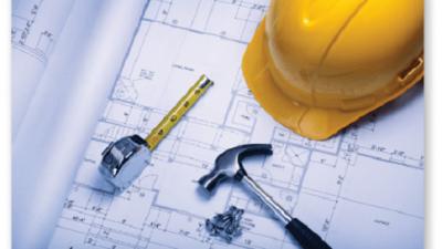Confira o andamento das obras no município de São Francisco do Conde
