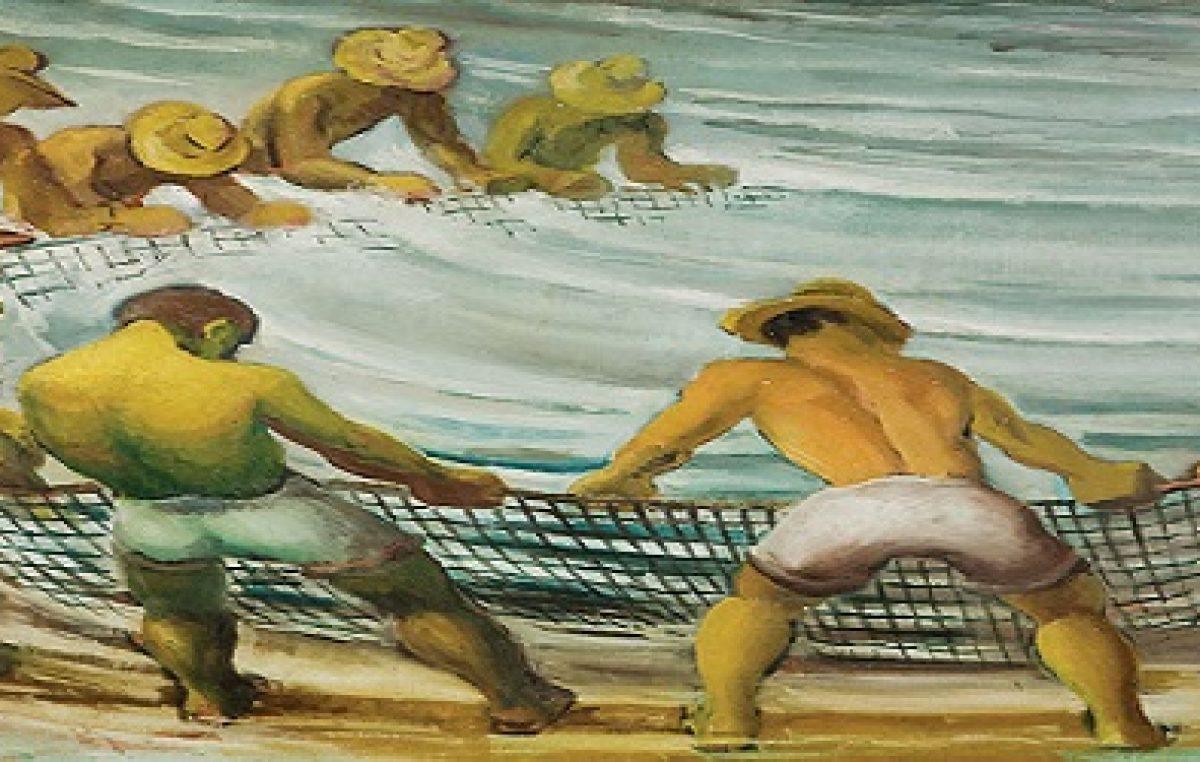 Fim de semana será de festejos na Ilha das Fontes e no Monte Recôncavo