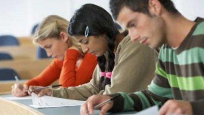 Unilab realizou pré-matrícula dos novos alunos