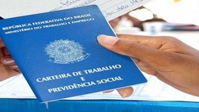 SINEBAHIA já captou mais de 2.250 vagas para São Francisco do Conde