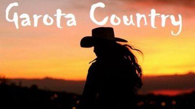 Concurso Garota Country acontece nesta sexta-feira, dia 27 de março