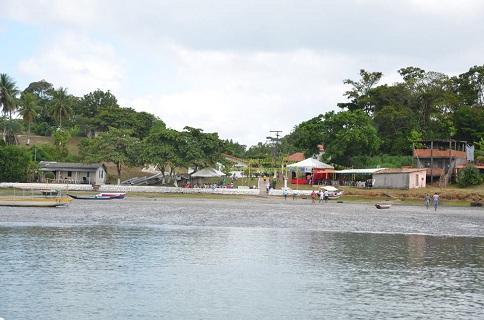 ilha do paty 3