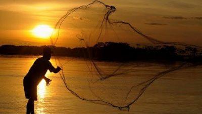 Portaria explica sobre necessidades para concessão de benefícios a pescadores e marisqueiras profissionais de São Francisco do Conde