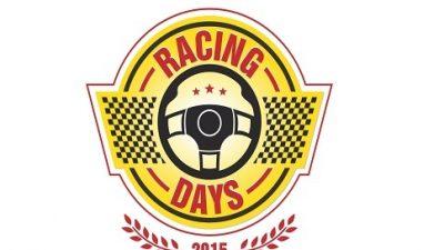 Racing Days vai reunir amantes da velocidade em São Francisco do Conde nos dias 16 e 17 de maio
