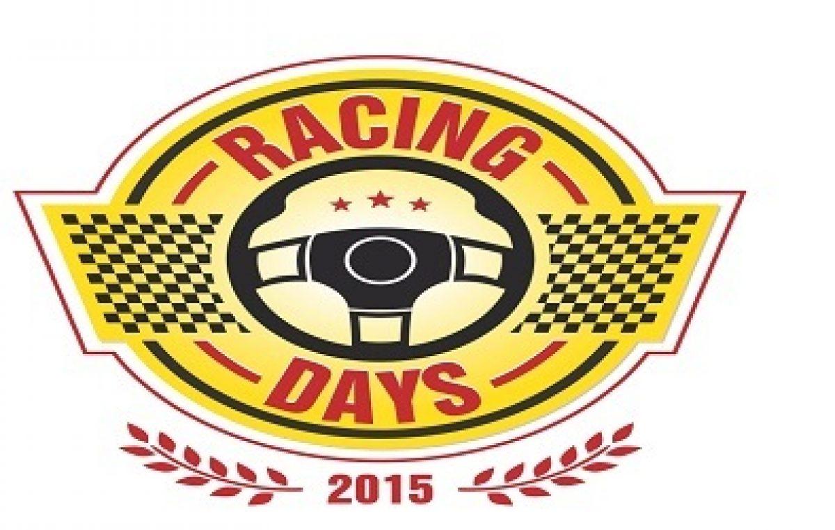 Falta 1 dia para o Autódromo Internacional da Bahia, em São Francisco do Conde, sediar o Racing Days