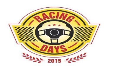 Racing Days 2015: competição vai reunir amantes da velocidade e das manobras radicais em São Francisco do Conde