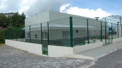 Prefeitura de São Francisco do Conde vai entregar, nesta quarta (03), mais uma unidade de saúde no município