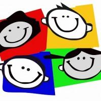 Encerra nesta terça (31) as inscrições para o Conselho Municipal da Criança e do Adolescente