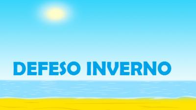 Defeso Inverno 2015 cadastrou 414 pescadores e marisqueiras em São Francisco do Conde