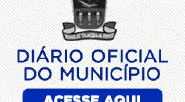 Portaria sobre a eleição do Conselho Municipal de Juventude de São Francisco do Conde é publicada no Diário Oficial