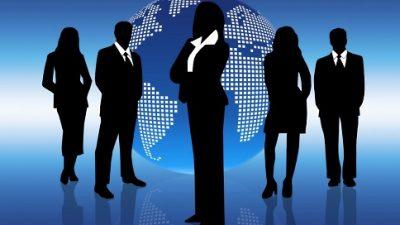 """SEDEC abre inscrições para o """"Ciclo de Oficinas: Orientações para o Mercado de Trabalho"""""""