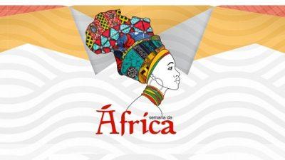 V Semana de África acontecerá entre os dias 21 e 26 de maio em São Francisco do Conde