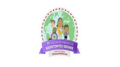 São Francisco do Conde  está representado no 1º Encontro Mineiro de Assistentes Sociais