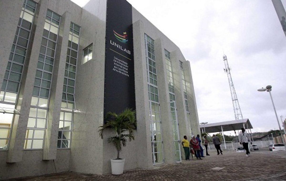 Escola de Governo firmou parceria com a UNILAB para alavancar a quantidade e qualidade dos serviços ofertados