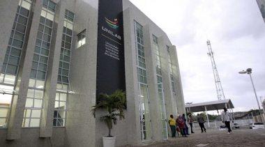 MEC realizará visita técnica ao Campus dos Malês – UNILAB/ São Francisco do Conde (BA)