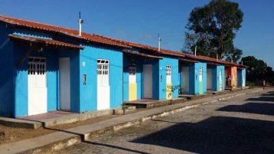São Francisco do Conde irá entregar 14 unidades habitacionais do programa Sonho Meu