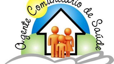 Saúde promove capacitação sobre Vigilância Sanitária e Ambiental para Agentes Comunitários