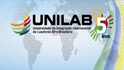 Unilab dá mais um passo decisivo rumo a implantação do curso de Medicina