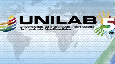 Inscrições para professor da UNILAB encerram nesta sexta-feira, 16