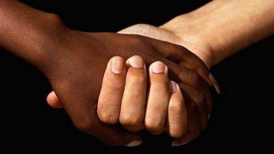 SDHCJ realiza publicação final das entidades aptas à eleição do Conselho de Promoção de Igualdade Racial