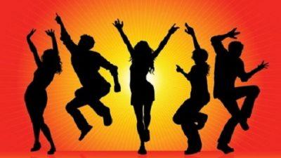 Dia Mundial da Dança será celebrado nesta sexta-feira em Jabequara da Areia