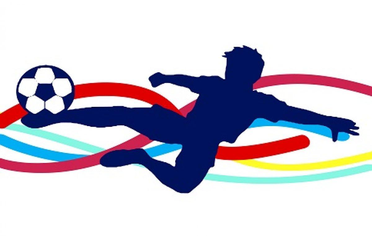 Mais uma rodada do Campeonato Municipal de Futsal Amador acontece nesta terça-feira (25), no Ginásio de Desportos Edvaldo dos Santos (Baiacão).