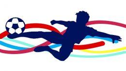 Semifinal do Campeonato Municipal de Futsal Amador acontecerá nesta quinta-feira (18), a partir das 19h, no Baiacão